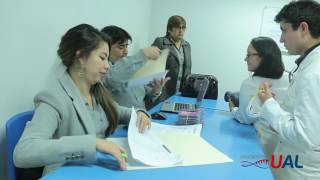 Programa de Educación Continua en Inmunohematología