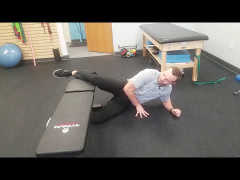 the-best-exercise-for-the-groin-|-copenhagen-adductor-|-chesterfield-chiropractor