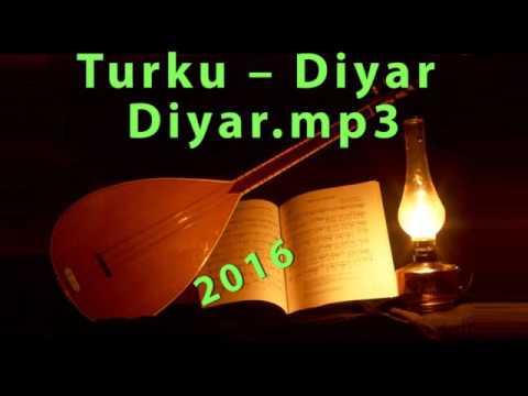 Turku – Diyar Diyar mp3