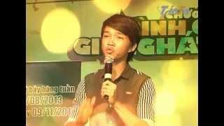 085 - ĐÈN LỒNG BAY CAO - Đoàn Thanh Toàn