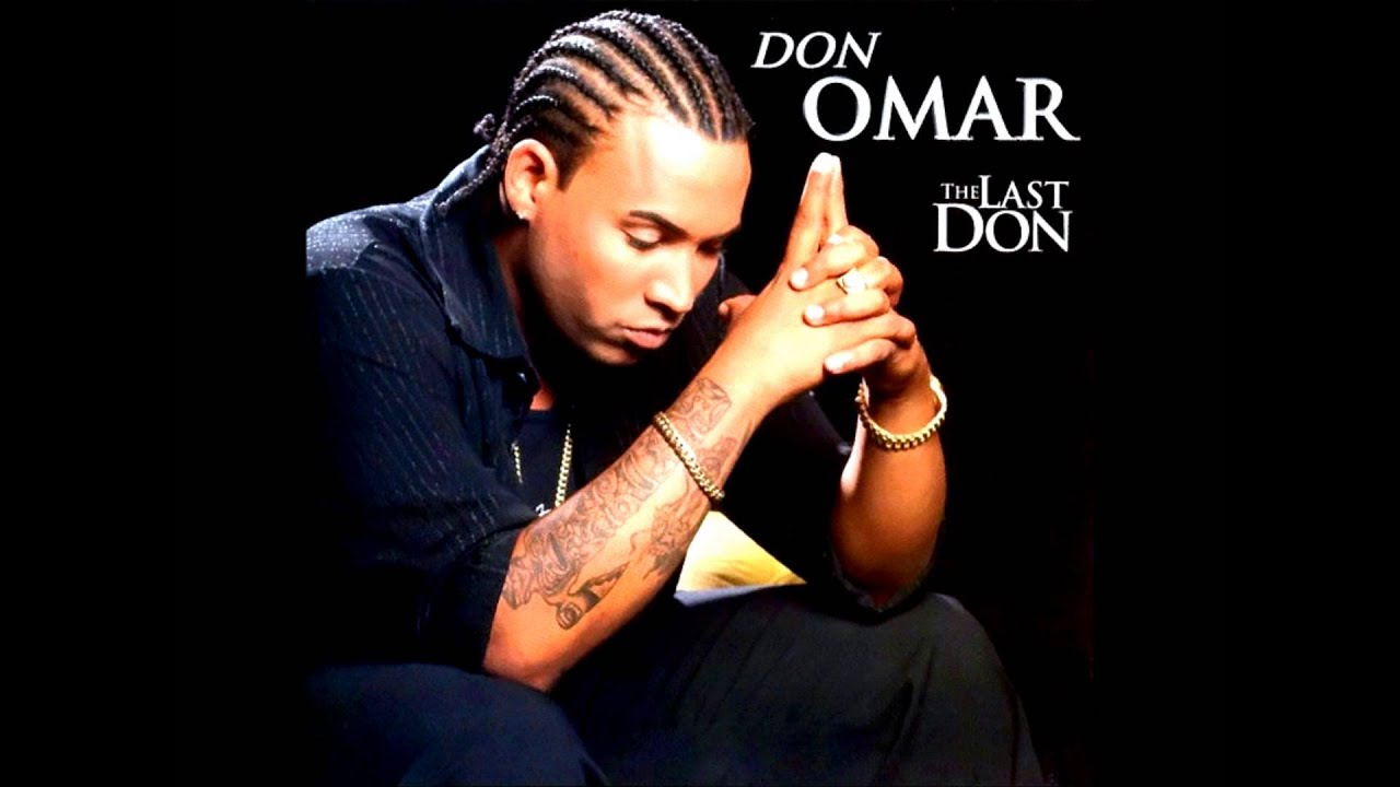 provocandome don omar mp3