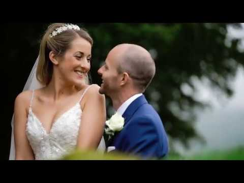 Ellie & Marc | Lake District Wedding Video | Ullswater, Cumbria