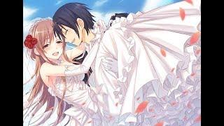 [AMV] - Свадьба - МакSим