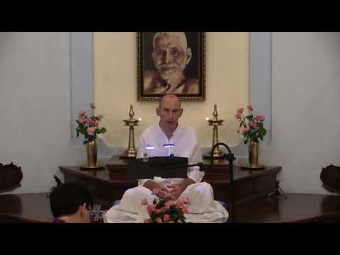 Talks with Sri Ramana Maharshi: Talk 363 (Part 3) ~ Being is Knowledge