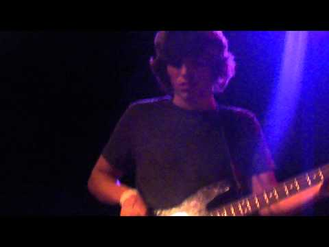 Flounder - Bread (Live from Bottom Lounge)