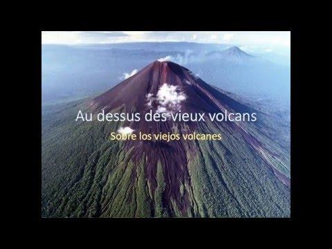 voyage-voyage---desireless-(letra-y-subs)
