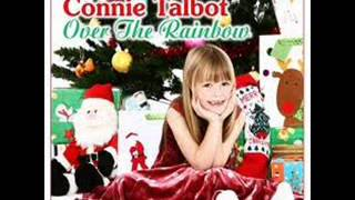 Connie Talbot - Over the Rainbow- Silent Night
