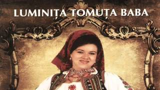 Luminita Tomuta Baba - Marie din Cucuceni (Originala)