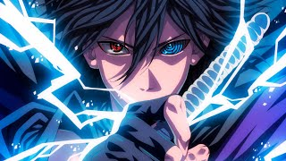 Download Sasuke「AMV」TULE - Fearless [Boruto: Naruto the Movie]