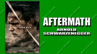 Последствия / Aftermath (2017) мнение зрителей о фильме после просмотра