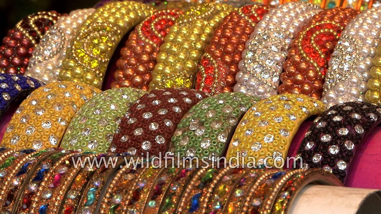 bangles shop bangle emami animesh by market shopping photography ray in of tour a kolkata