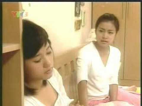 Nhat Ky Vang Anh 2 (2007.10.11)-Part 2