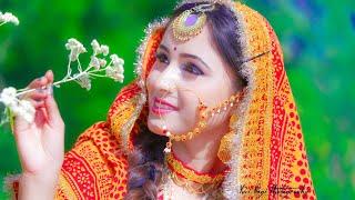 New Garhwali Dj Song 2018 Sarima Mijaja Virender Panwar Nagela Music