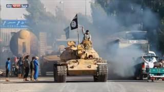 """""""الدرونز المفخخة"""" سلاح داعش الجديد"""