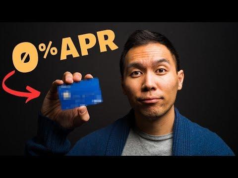 Best Balance Transfer Credit Cards (Top 5)
