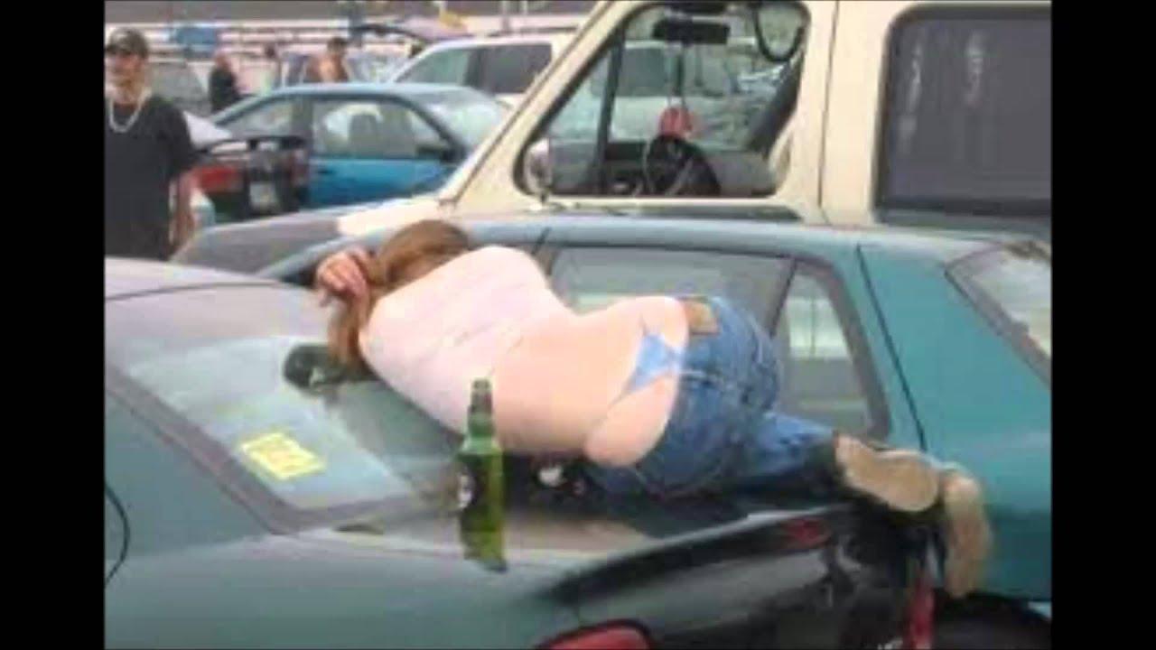 Women in years porn