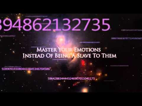 Numerology Your Name Is No Accident Online Numerologist 1