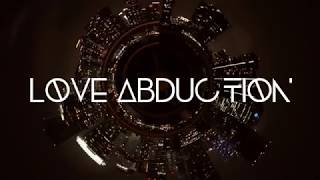 Love Abduction Short Film