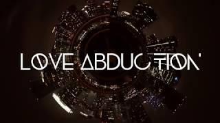 Love Abduction Short Film