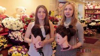 Отзывы для студии красоты Babaevski