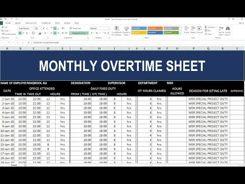 how to calculate stat pay for part time employees