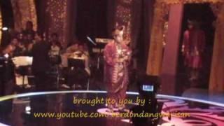 BINTANG ASLI REMAJA KEBANGSAAN RTM 2006 - SERI KEDAH
