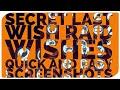 Destiny 2 - Dreaming City Last Wish Raid -Secret Wish Room Easy Solo Codes & Screenshots