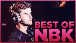 CS:GO | Best of NBK - The Natural Born Killer!