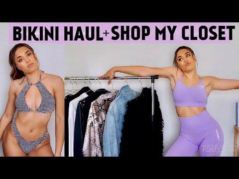 fashion-nova-swimsuit-try-on-haul-+-shop-my-closet
