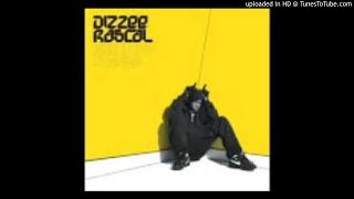 Dizzee Rascal Stop Dat Instrumental