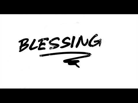 Studio T | 'Blessing