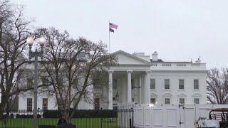 Госсекретарь США выступил с речью о стратегических приоритетах во внешней политике Вашингтона.
