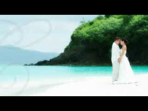 Aghany A3ras old Mix - اعراس wedding song arabic