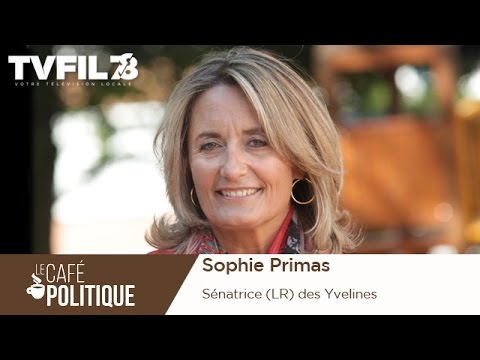 le-cafe-politique-n32-sophie-primas-senatrice-lr-des-yvelines