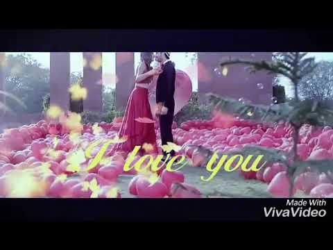 miss you songs hindi