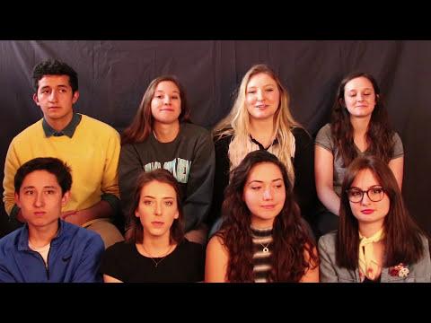 Kings High School baccalaureate 2017