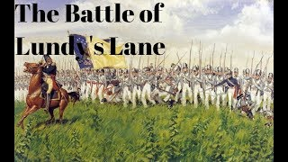 The Battle of Lundy