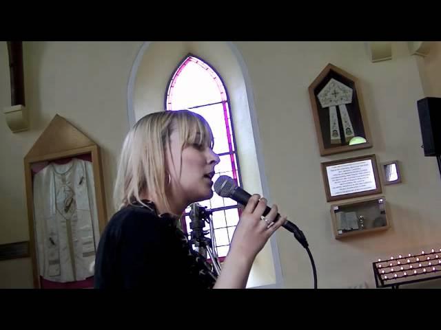 Nicola McGuire Video 59