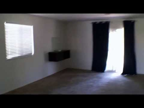 """""""Lancaster House for Rent"""" 4BR/3BA by """"Lancaster Property Managers"""""""