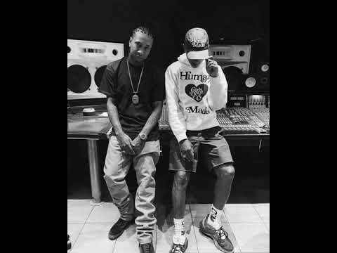 Download 🎵Tyga - Gone Too Far🎵