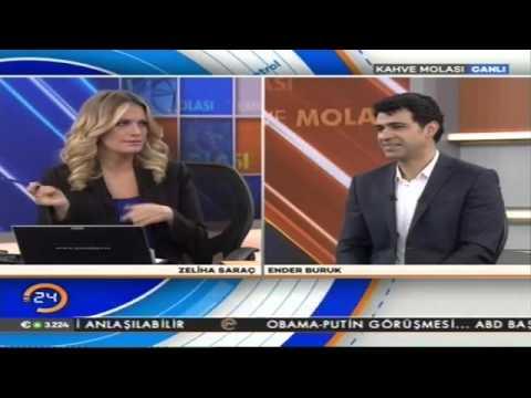 Murat Çiçek ve Hikmet Genç ile Günün Manşeti - 21 05 2020из YouTube · Длительность: 53 мин19 с