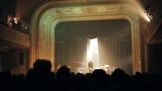 SIG & ERIK TRUFFAZ ft. ARTIS ORUBS - ELEGIA SESSION - LIVE IN RIGA 30/11/2013