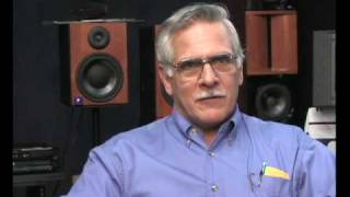 KS Audio PA vs Yamaha, Meyer Sound, Yamaha BM 3000 C testimony by Tony Tartaglia, Soniquality Corp