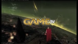 Game TV Schweiz Archiv - Game TV KW14 2011 | Red Faction Armagedon | Parasite eve