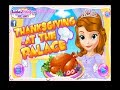 Cooking Games - Cooking Games For Girls