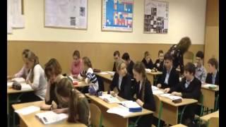 курсы скорочтения в москве