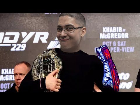 GAVE THEM THE KHABIB SPECIAL!! | ONE BY ONE THEY COME IN, ONE BY ONE THEY DIE! - Trick2G