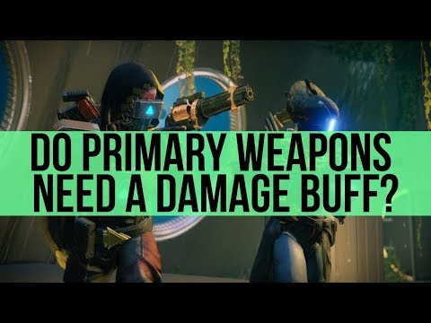 Knife Juggler Destiny Hunter Throwing Knives Montage Doovi