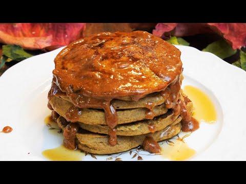 pancakes-healthy-recette-du-livre-de-thibault-geoffray