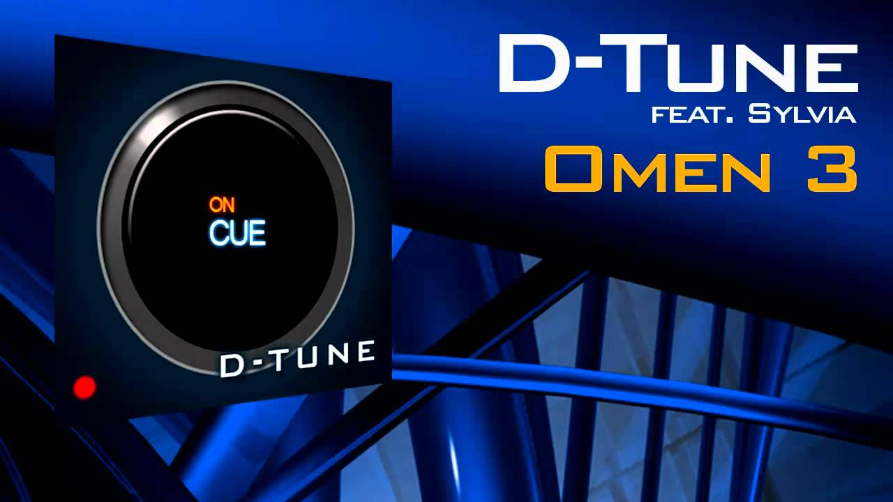 ��.d:-a:+�_D-Tune-Omen3-YouTube
